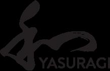 Yasuragi Webbutik