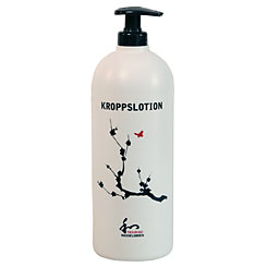 Kroppslotion-STOR-D9EU8252
